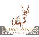 Lowlands Hunting Safaris